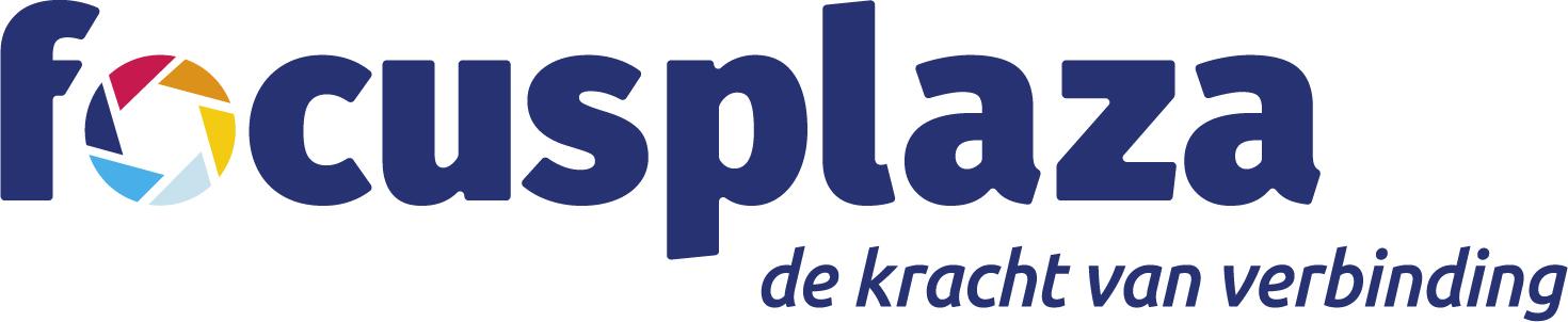 Logo focusplaza.viadesk.com